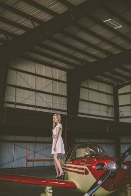 http://golddustvintage.com/wp-content/uploads/2014/10/08-931-post/Whitney-bennett-photography-gold-dust-vintage-rentals-airplane-hanger-plane-globe-travel-wedding-amanda-marie-the-quiet-rabbit-The-southern-table-natalia-issa-layered-5.jpg