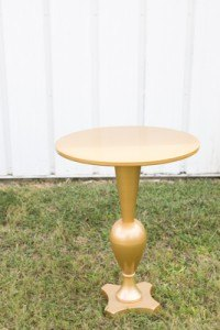 Gold-Dust-Vintage-Rentals-Inventory-Mansfield-Texas-The-Purple-Pebble-Photography-furniture_event_wedding_chairs_gold_table_peryronet_photography (267x400)