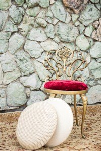 Gold-Dust-Vintage-Rentals-Inventory-Mansfield-Texas-The-Purple-Pebble-Photography-furniture_event_wedding_chairs_peyronet_photography6