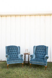 Gold-Dust-Vintage-Rentals-Inventory-Mansfield-Texas-The-Purple-Pebble-Photography-furniture_event_wedding_chairs