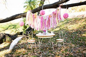 childrens kids child antique vintage metal patio ice cream table chairs furniture rental dallas fort worth
