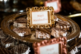 Classic_Oaks_Ranch_Burleson_Tracy_Autem__Lightly_Photography_Gold_Dust_Vintage_Event_Rentals_Lightly_Photography_place-card-frames-signs-assigned-seating (400x267)