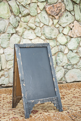 Gold-Dust-Vintage-Rentals-Inventory-Mansfield-Texas-The-Purple-Pebble-Photography-furniture_event_wedding_chairs_peyronet_photography-trays-silver-gold-chalkboard (267x400)