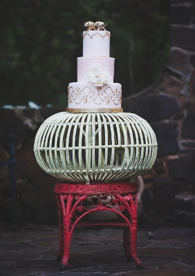 Wedding Cake Stand Rentals Dallas Texas