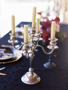 courtney_murphy_photography_wedding_candelabra_decor_rentals_dallas_fort_worth_the_orchard (300x400)